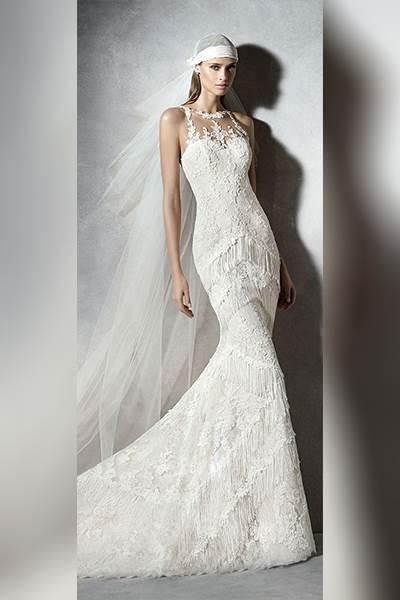 bc64718fae827 Figen Bağzıbağlı Modaevi | Nişantaşı & Bağdat Caddesi, Haute Couture ...